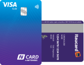 cartao-n-card-itaucard
