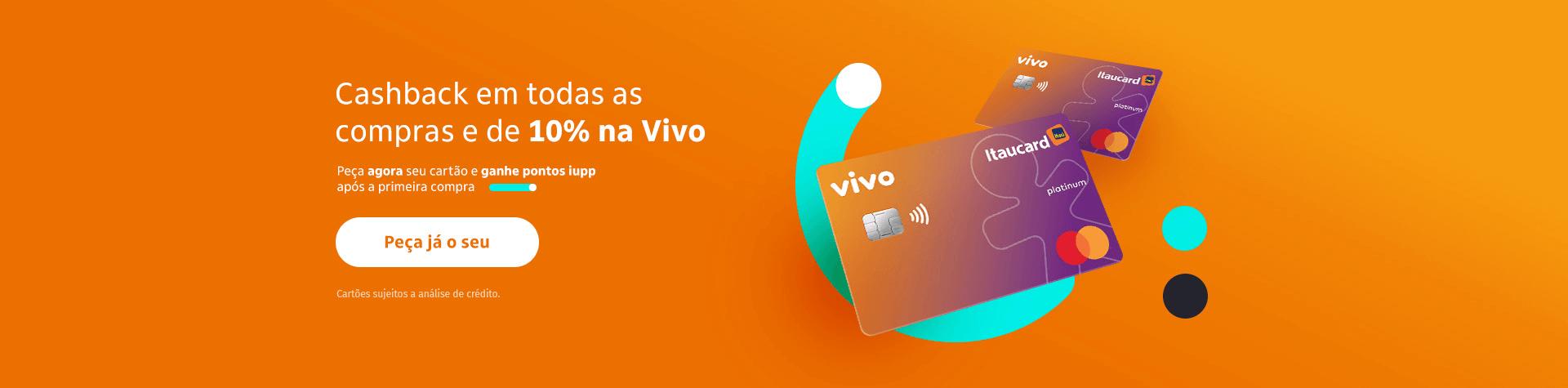 iupp-hero_vivo_desktop