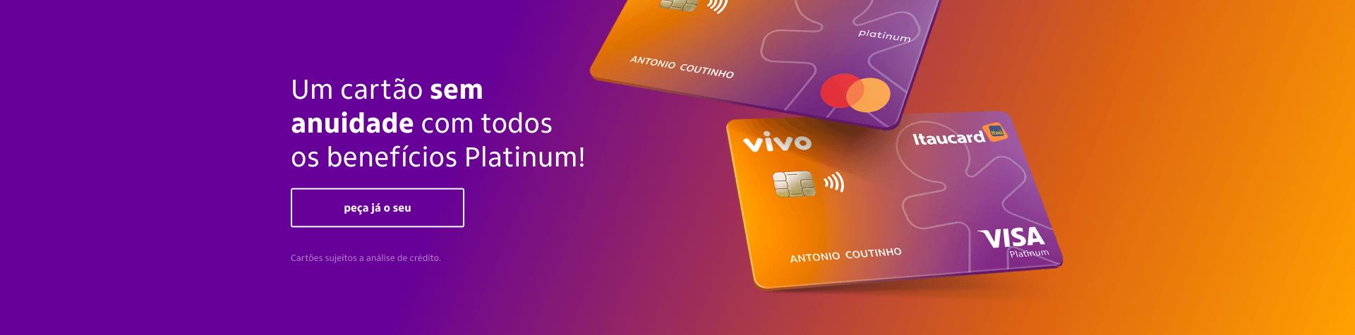 vivo-sem-anuidade-platinum-desktop