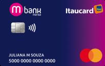 cartao_mbank_itaucard