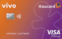 cartao-vivo-platinum-visa
