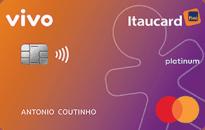 vivo-platinum-mastercard