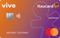 cartao-vivo-platinum-mastercard
